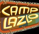 El Campamento de Lazlo