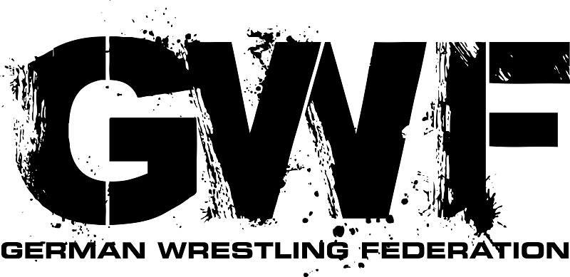 German Wrestling Federation