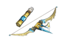 MH4-Bow Render 003.png