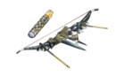 MH4-Bow Render 010.png