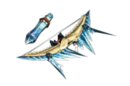 MH4-Bow Render 012.png