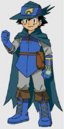 Ash as Sir Aaron.png