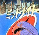 Midnight (Manga)