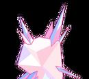 Estrella Explosiva
