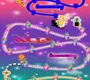 Bubbly Bog