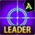 Leader Skill Accuracy Arena 2