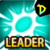 Leader Skill Critical Rate Dungeon
