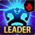 Leader Skill Resistance Fire 2