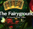The Fairyground