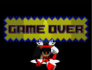 Honey game over 2012.png