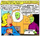 Brainiac 5 0006.jpg