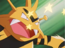 Head of Security Electabuzz Swift.png