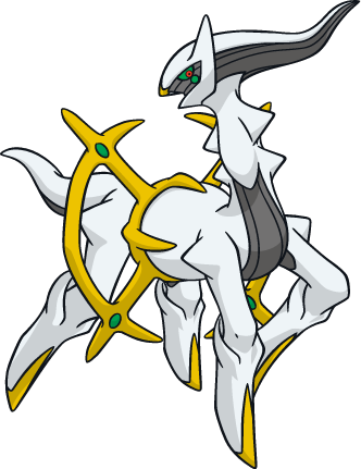 http://img3.wikia.nocookie.net/__cb20140927044353/pokemon/images/4/40/493Arceus_Normal_Dream.png