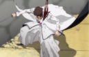 295Aizen is wounded.png