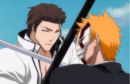 295Ichigo and Aizen clash.png