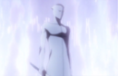 300Aizen emerges.png
