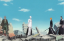 300Aizen appears.png