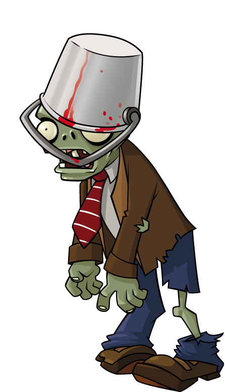 zombies vs pflanzen 2