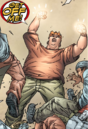 Paul Patterson (Earth-616) from Marvel Team-Up Vol 3 1.png