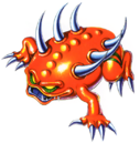 BoF Horn Toad.png