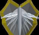 Aerodu Shield