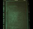 Чорна стріла, т. 1