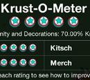 Krust-O-Meter