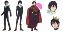 640px-Character Design - Yato.png