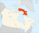 Map of Baffin Island.png