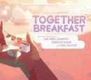 Birlikte Kahvaltı (bölüm)