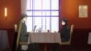 Seijirou and Kazuto's meeting.png