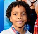 Terrell Ransom, Jr.