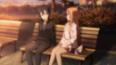 Kazuto talking about information.png