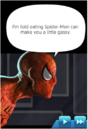 Dialogue Spider-Man (Classic) old.png