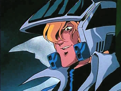 http://img3.wikia.nocookie.net/__cb20140928193626/robotech/images/8/83/Hunting_For_Pinapple_Salad.png