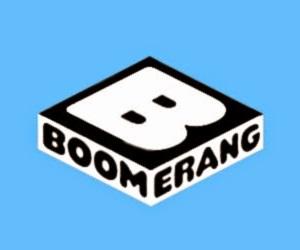 http://img3.wikia.nocookie.net/__cb20140928200424/doblaje/es/images/b/b1/Boomerang-logo-2014.jpg