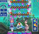 Level 204