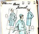 Australian Home Journal 5916