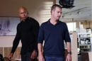 A-callen-and-sam-pic.png