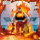 Human Flame 1.jpg