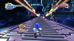 Sonic Generations 2014-9-29-20-12-25-954