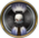 AresIcon.png