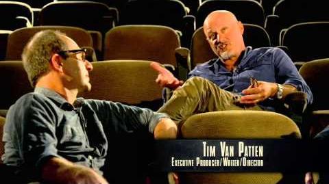 Boardwalk Empire Season 5 Anatomy of a Hit Featurette (HBO)