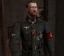 Coronel Strache