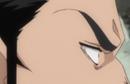 297Ichigo and Isshin argue.png
