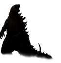 Godzillamovie.com - Legend of Godzilla - Godzilla Preloader.png