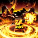 Emboar Black & White.jpg