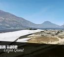 Lazer Quest