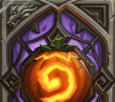 Hearthstone Patch Notes: 1.3.0.6898