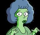 Maude Flanders (ghost)